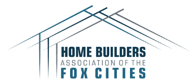Home Builders of the Fox Cities